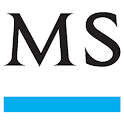 MSIL Directory icon