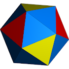 MobIQ icon