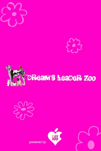 DreamsLeaderZoo