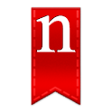 Neonews Perú icon