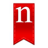 Neonews Perú