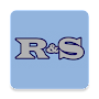 R&S APK icon