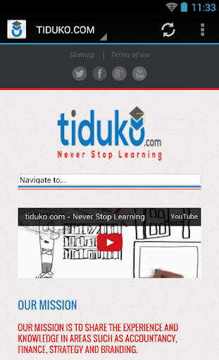 TIDUKO.COM