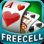 AE FreeCell 1.1.5 Apk