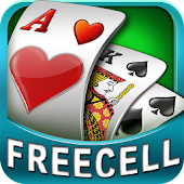 AE FreeCell