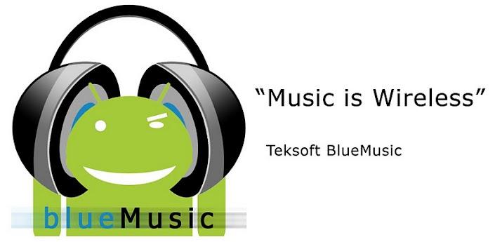 Teksoft BlueMusic 3 for Android (BlueAudio) full+ tutorial de activación JAUQFo06ondRsx01GiWN_6UcctkzdRCxwFvnJoBbo3fJuGvhpWYnJS8PgTPlQmylr7rq=w705