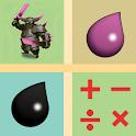 Clash Army Calculator icon