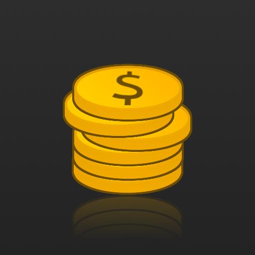 财经の通貨のコンバーター LOGO-記事Game
