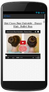 玩免費生活APP|下載用于编织头发的步骤 app不用錢|硬是要APP