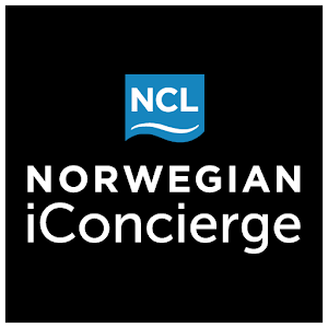 Norwegian iConcierge