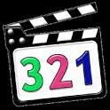 Advanced Video Player icon