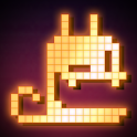 Pix'n Love Rush icon
