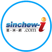 Sinchew-i.com Web Apps