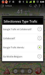 Glob - Go Mobile Be. Plugin - screenshot thumbnail