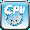 CPUBoostLite logo