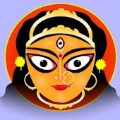 Nav Durga Darshan