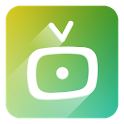 Simple.TV icon