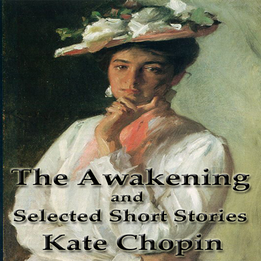 kate chopins controversial views Kate chopin's master novel, the awakening, takes the modern reader to an earlier time while still provoking the questions of morality and self-sacrifice that exist in the present age edna pontellier, the protagonist of the story, places herself in the novel, the awakening, kate chopin takes edna.