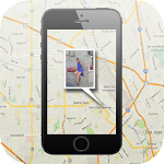 Find Location of a Cell Phone 1.0 Apk