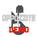 Oppozzite Demo logo
