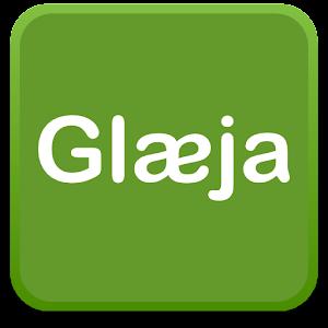 Glaeja