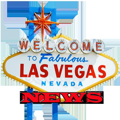 Vegas Valley News