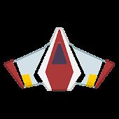 Space Boy Donate