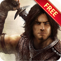 Prince Of Persia LWP Free icon