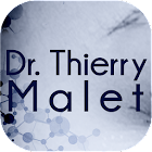 Thierry Malet icon