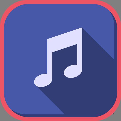 ラジオ ニュージーランド 音樂 App LOGO-硬是要APP