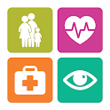 iBenefits icon