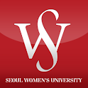 서울여자대학교 입시홍보 logo