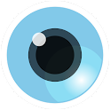 Shot & Find - Visual Search icon