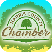 Harris County Georgia Chamber