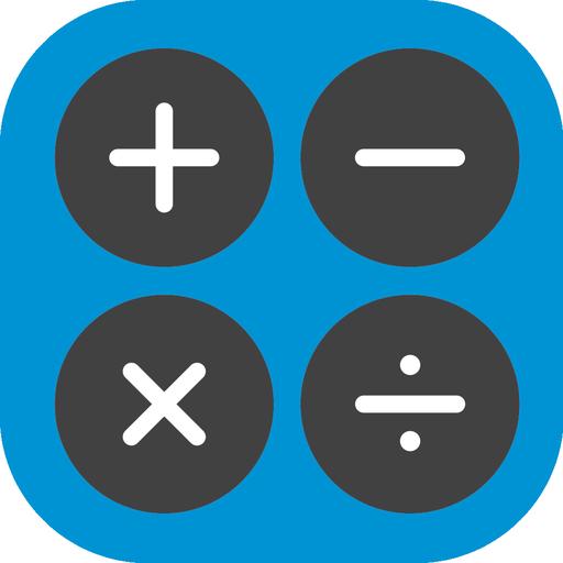 Grade Calculator 工具 App LOGO-APP試玩