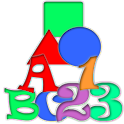 Toddler Toys Free logo