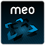 MEORemote 2.2.7 APK for Android