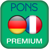 French<>German PREMIUM