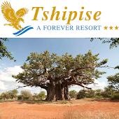 Tshipise Forever Resort