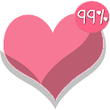 Love Games - Name Test icon