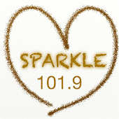 Sparkle 101.9