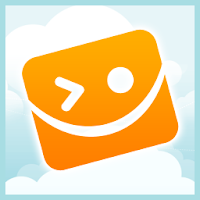 FunMail FREE Picture Messaging 2.8