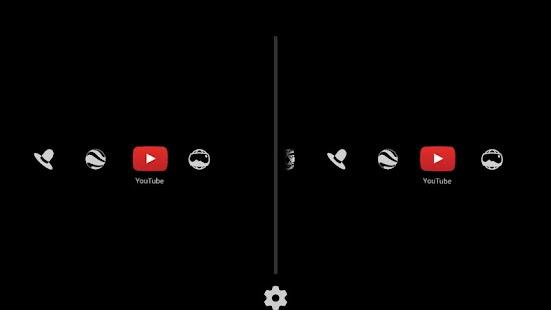 Cardboard - screenshot thumbnail