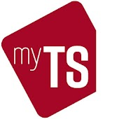 TVH MyTotalSource