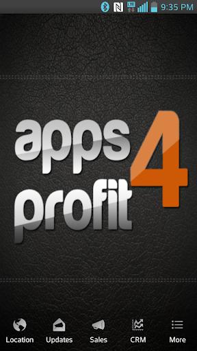 Apps 4 Profit