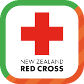 Red Cross First Aid/Emergency