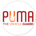 PumaGuard icon