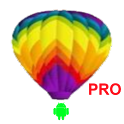 GPS Location Pro icon
