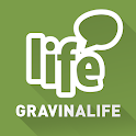 GravinaLife icon
