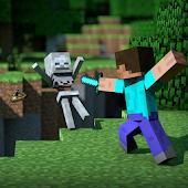 Monster Ideas - Minecraft